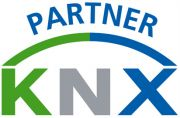 KNX_PARTNER_RGB.jpg-for-web-small